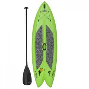 paddleboard rental lake o'the pines